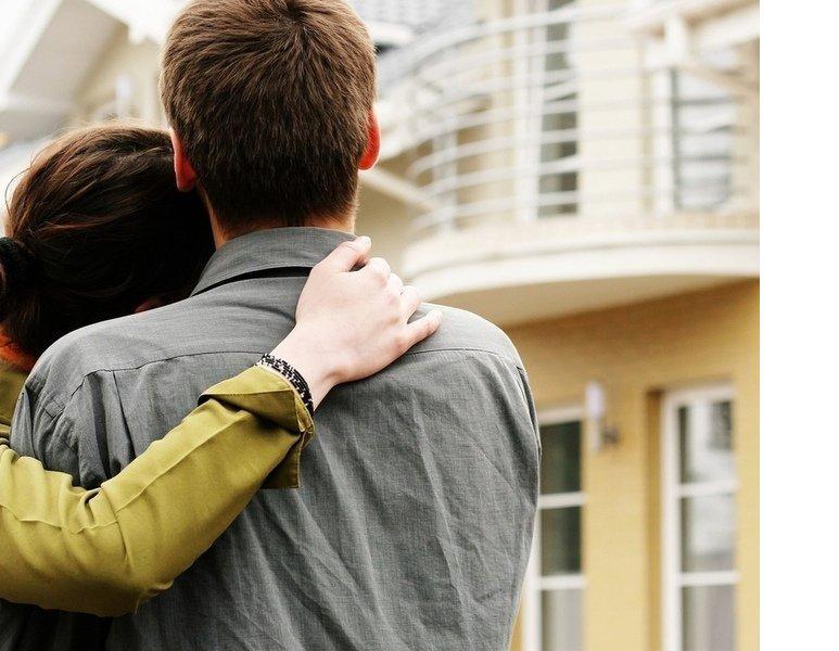 Переуступка ипотеки: как происходит