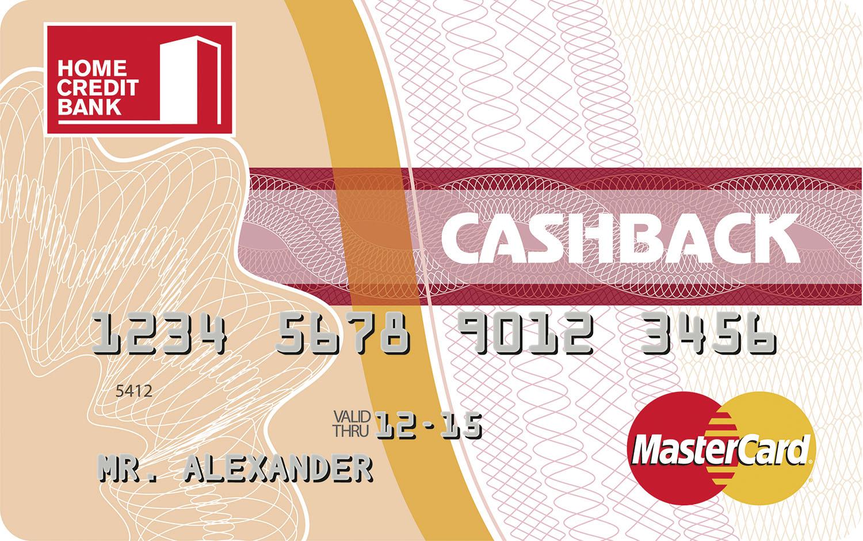Мтс банк кредитная карта мтс деньги личный кабинет вход