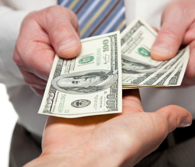 кредитные банки кемерово заказать кредитную карту в альфа банке онлайн заявка воронеж