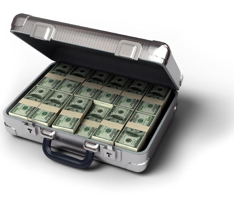 Потребительский кредит от банка Инвестиционный союз