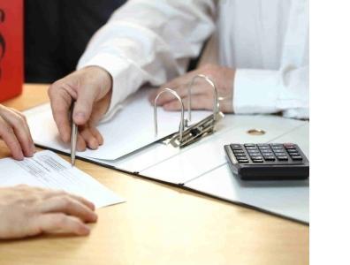 Изображение - Под какой процент банки должны выдавать кредит 3_%D1%84%D0%BE%D1%82%D0%BE_nizkij-potrebitelskij-kredit