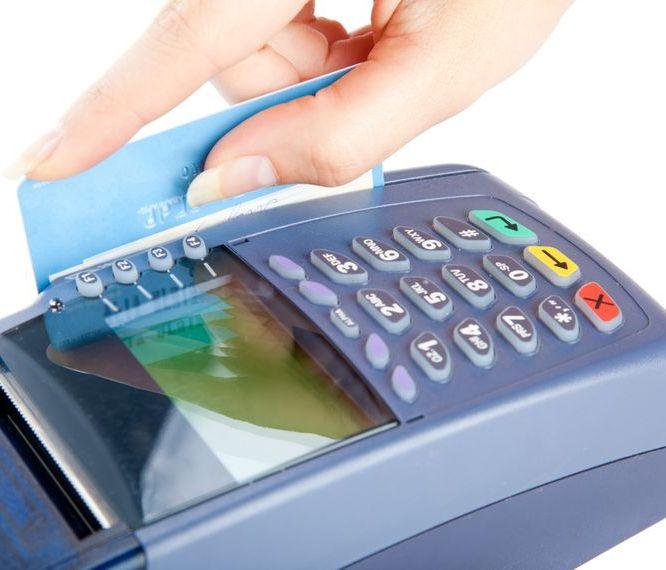 Изображение - Дадут ли ипотеку, если есть кредитная карта 3_%D1%84%D0%BE%D1%82%D0%BE_statya-9
