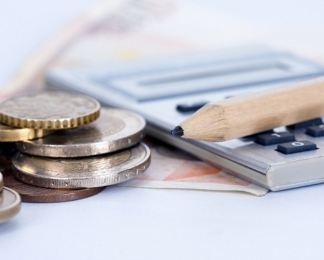 Калькулятор досрочного погашения кредита хоум кредит