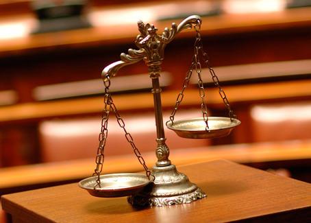 Судебные разбирательства с банками