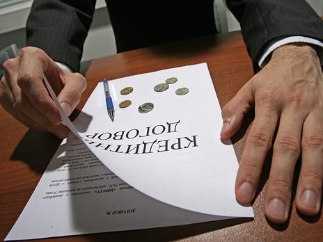 Хоум кредит подал в суд что делать судебные приставы арестовали ипотечный счет
