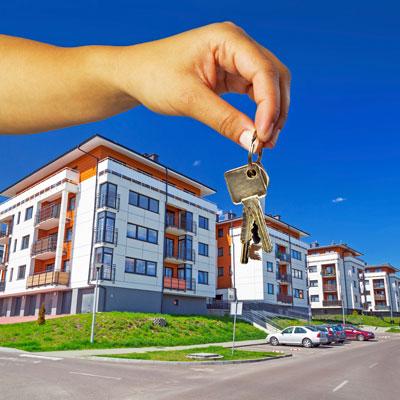 Оформление ипотеки в Сбербанке: этапы и пошаговая инструкция