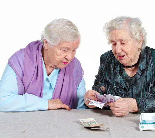 Сбербанк взять кредит наличными пенсионеру
