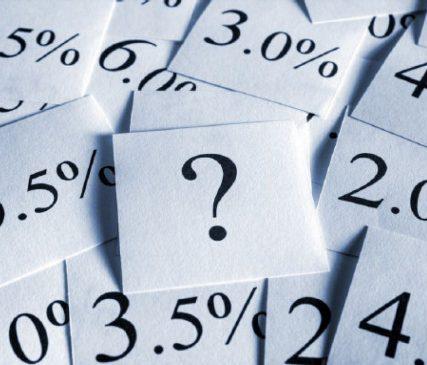 Изображение - Под какой процент банки должны выдавать кредит 4_%D1%84%D0%BE%D1%82%D0%BE_1403437654_kredit-nalichnymi-nizkiy-procent-preimuschestva-i-nedostatki