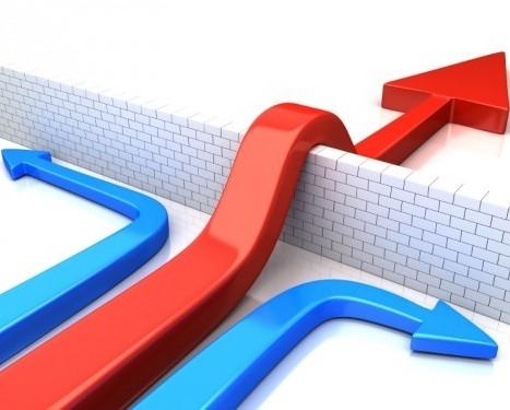Управление инвестициями: зачем нужен портфельный управляющий и за что мы платим комиссию?