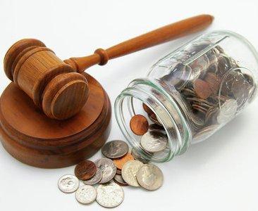 Как получить исполнительный лист арбитражный суд москвы