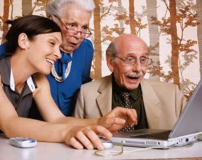 Кредит неработающему пенсионеру с плохой кредитной историей