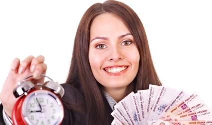 Произошел ошибочный платеж с карты Альфа-банка на карту КИВИ-банка.