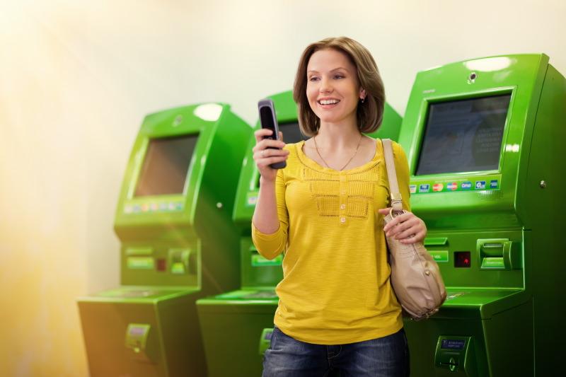 сбербанк онлайн отправить по номеру телефона