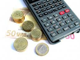 Калькулятор кредитной карты сбербанка рассчитать минимальный платеж