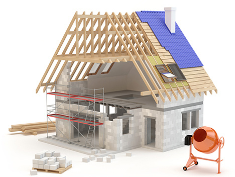 Банк кредит под залог недвижимости