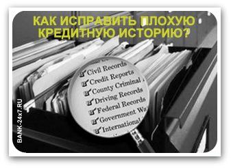 Обязательна ли проверка кредитной истории?
