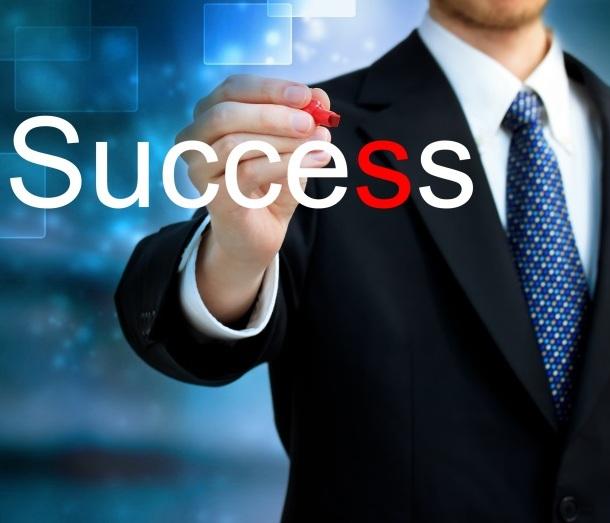 Условия получения кредита на покупку действующего бизнеса