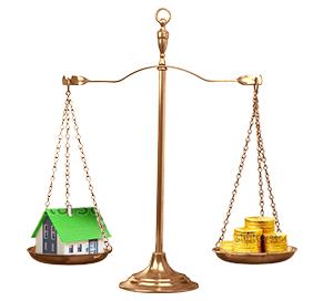 На каких условиях можно получить потребительский кредит в Сбербанке: программы, документы, процентные ставки, минимальные и максимальные суммы