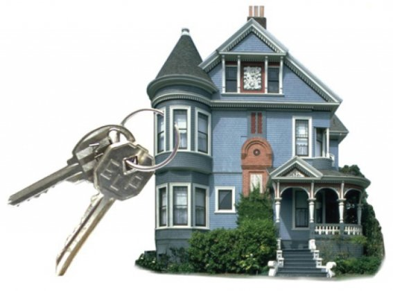 кредит на жилье банк втб