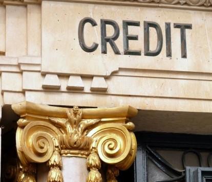 Кредит для ИПс нуля: особенности