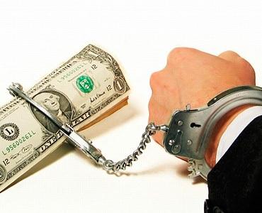 Изображение - Могут ли завести уголовное дело из-за невыплаты кредита 5_%D1%84%D0%BE%D1%82%D0%BE_570xall-kredit