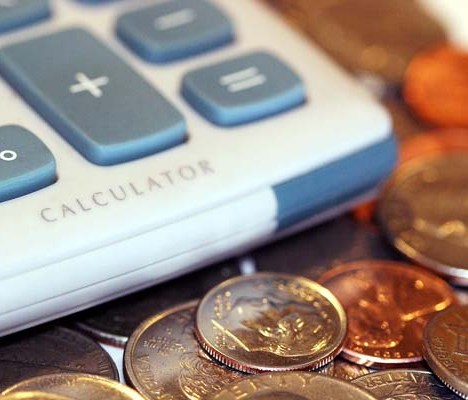 Изображение - Под какой процент банки должны выдавать кредит 5_%D1%84%D0%BE%D1%82%D0%BE_credit_refinancing