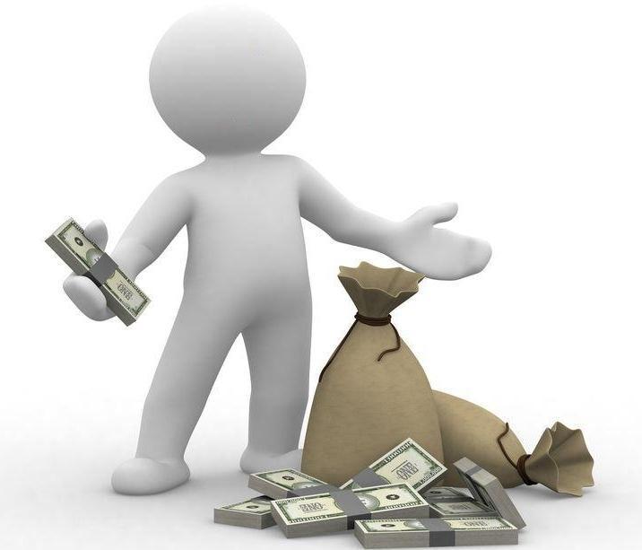 ошибки банка в кредитных договорах