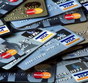 Что значит номер банковской карты