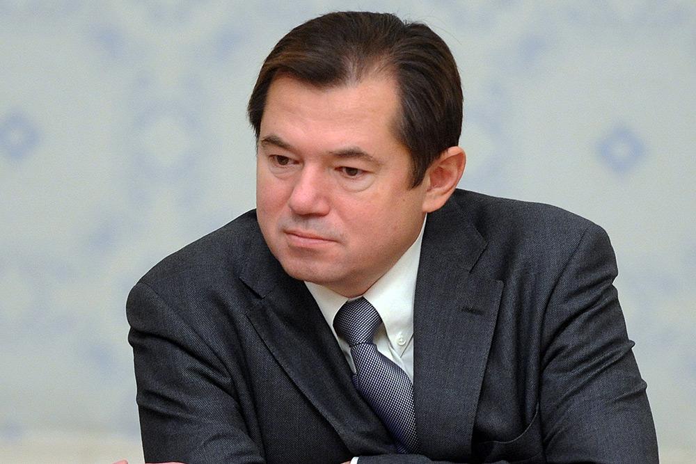 Перспективы Единого экономического пространства и Евразийского союза