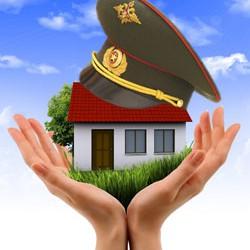 покупка квартиры по военной ипотеке пошаговая инструкция - фото 7