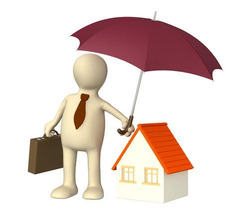 Изображение - Можно ли отказаться от ипотеки условия, способы 648103