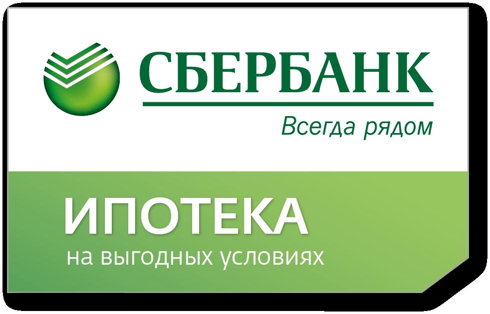 карта метро москвы 2020 с улицами и домами подробно