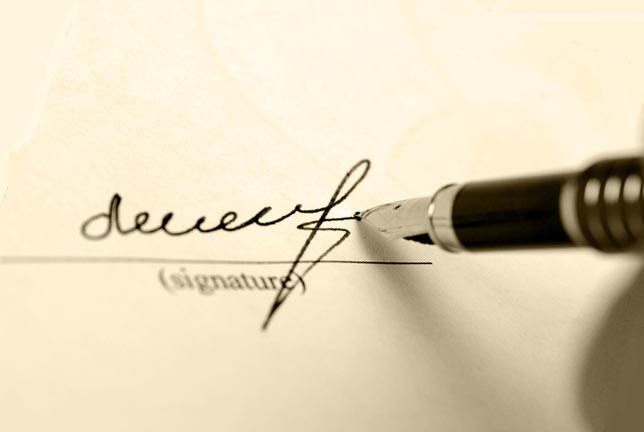 банк возрождение доверенность бланк для юридических лиц - фото 2