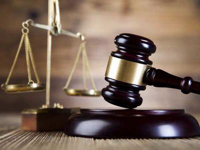 Как проходит суд с банком по кредиту