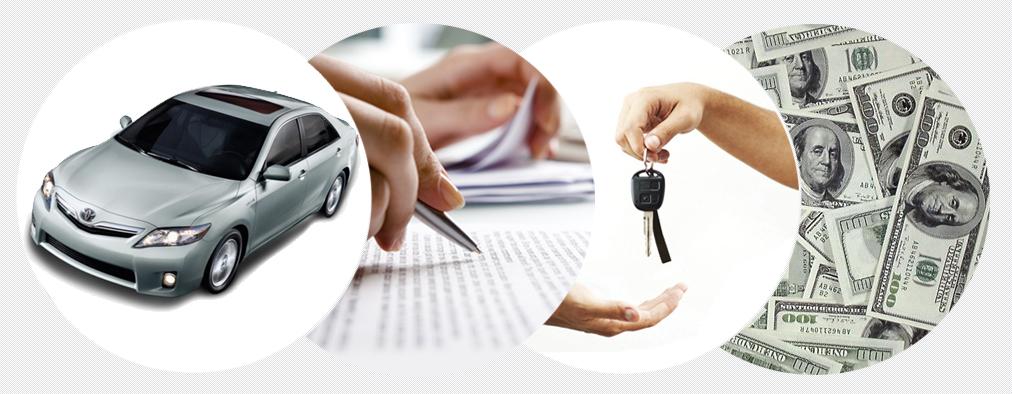 Получить кредит наличными под залог авто г.новороссийск можно материнским капиталом закрыть потребительский кредит