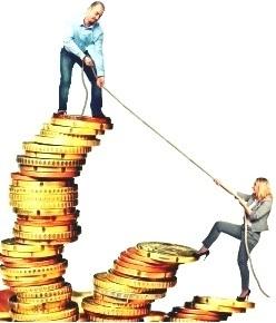Выкупная стоимость по договору лизинга: механизмы возврата?