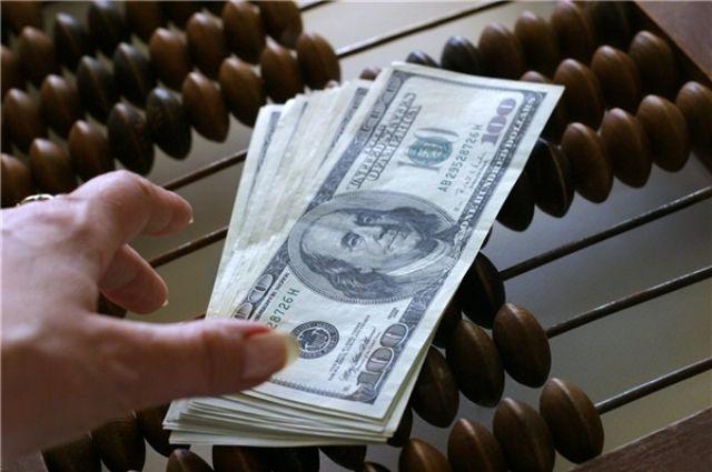Выгодные вклады в банках набережных челнов