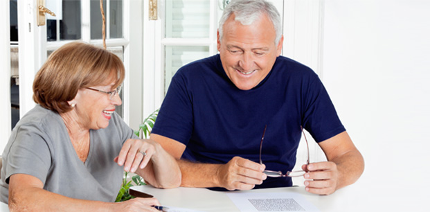 Налоговый вычет по ндфл работающему пенсионеру при покупке квартиры