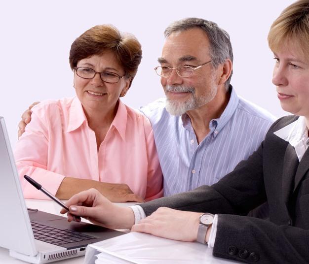 Платят ли пенсионеры ндфл со сдачи квартиры в аренду