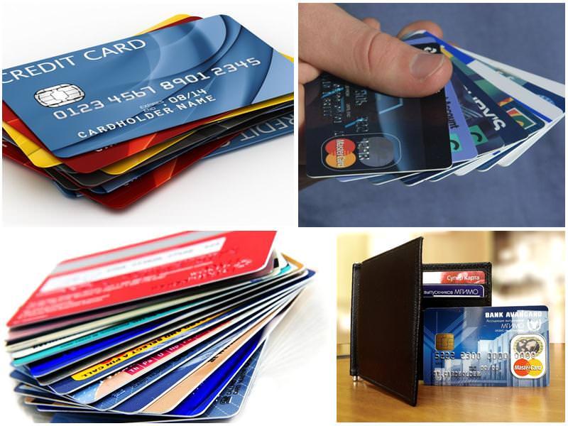 заявка во все банки на кредит наличными спб