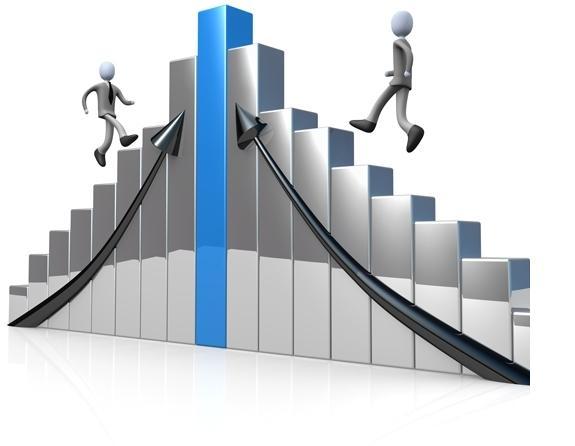Долгосрочные инвестиции: понятие и организация учета, оценка и анализ