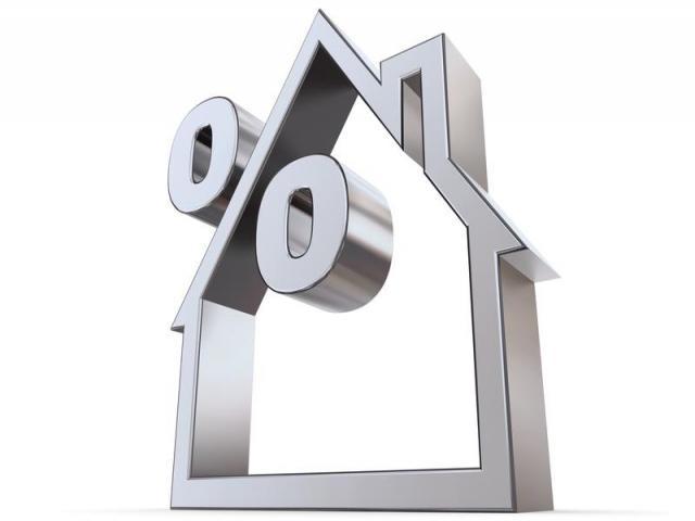 Изображение - Рефинансирование валютного ипотечного кредита 7e852f918811581c29c981ca5c80199e_800x545_800x600