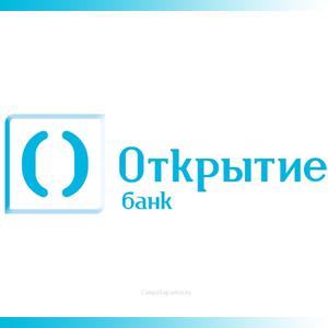 Банк-Клиент банка Открытие