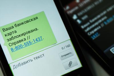 http://cbkg.ru/uploads/850ff4283e2e00684d6f69c206a134c7.jpeg