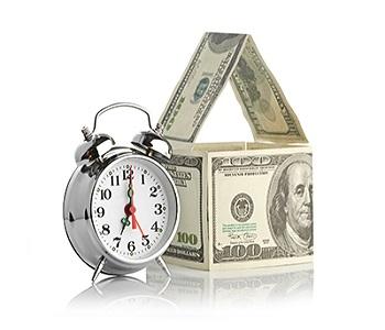 Как не платить кредит банку и куда можно обратиться за помощью?