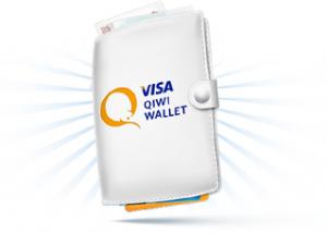 Кому доступны микрокредиты на Киви