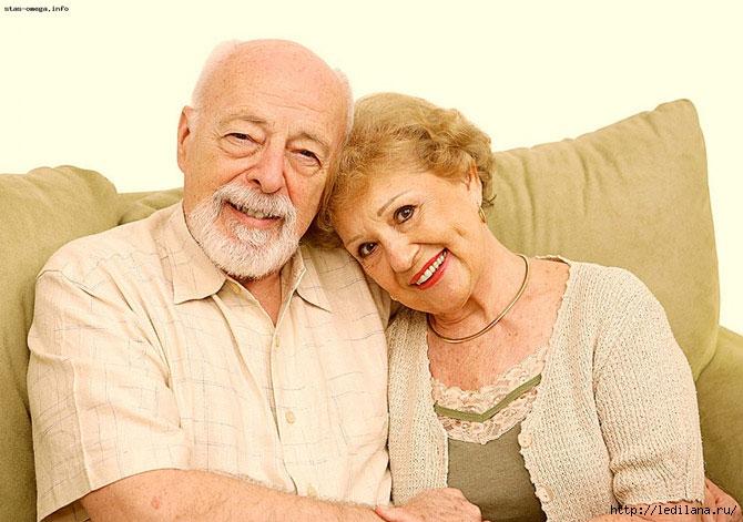 где получить кредит пенсионеру взять кредит 350000 рублей