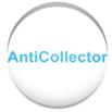 Программа антиколлектор: виды, назначение, установка