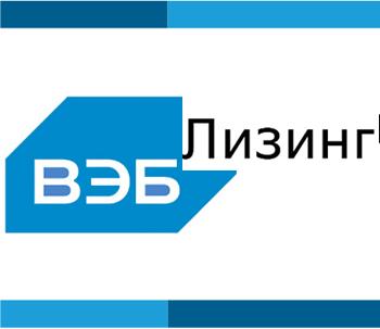 ТЦ Атмосфера г Воронеж описание и магазины