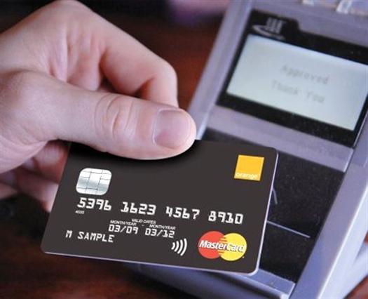 Технология PayPass: особенности, советы для пользователей